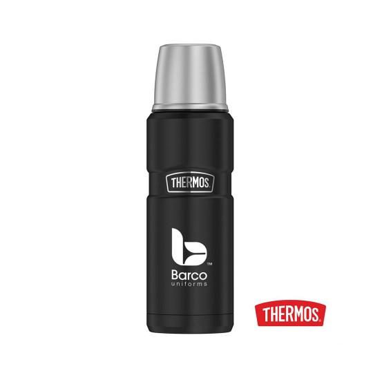 Bottle Thermos 16 oz