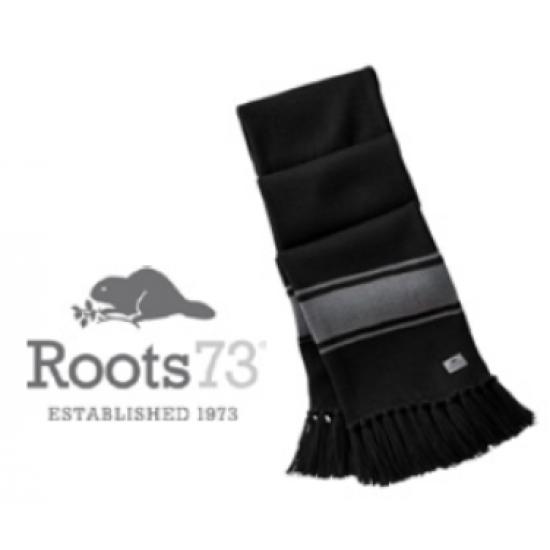 Foulard Roots