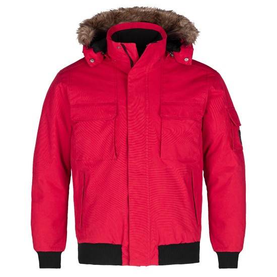 Men's - Intense Cold Weather Bomber
