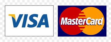 Payer facture avec Visa ou Master Card